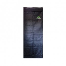 carpa-grow-genetics-xt60-60x60x160cm-